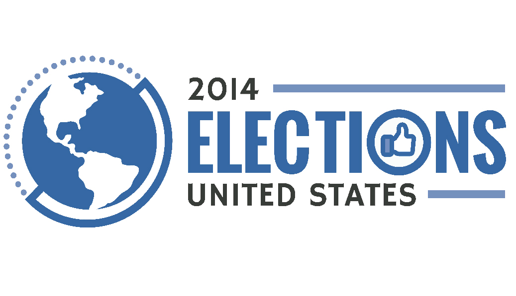 Election Icon 2014