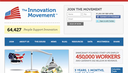 Innovation Movement