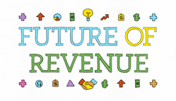 The Future of Revenue