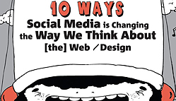 How Social Media is Changing Design